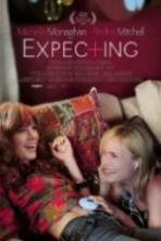 Expecting ( 2013 )