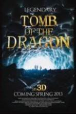 Legendary Tomb of the Dragon ( 2013 )
