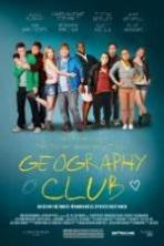 Geography Club ( 2013 )
