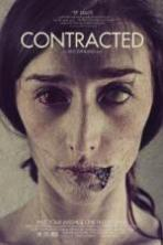 Contracted ( 2013 )