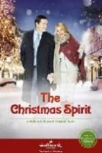 The Christmas Spirit ( 2013 )