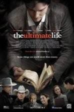 The Ultimate Life ( 2013 )