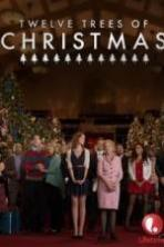 Twelve Trees of Christmas ( 2013 )