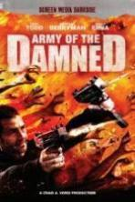Army of the Damned ( 2013 )