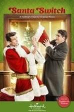 The Santa Switch ( 2013 )