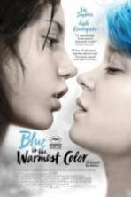 Blue Is the Warmest Color ( 2013 )