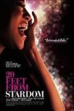 20 Feet from Stardom ( 2013 )