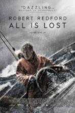 All Is Lost ( 2013 )