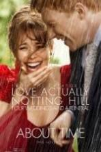 About Time ( 2013 )