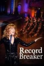 Kathy Griffin: Record Breaker ( 2013 )
