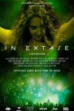 In Extase ( 2014 )
