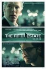 The Fifth Estate ( 2013 )