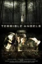 Terrible Angels ( 2013 )