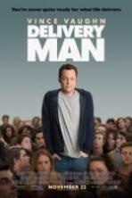 Delivery Man ( 2013 )
