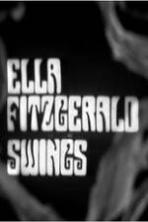 Ella Fitzgerald Swings ( 2014 )