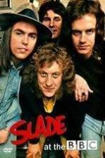 Slade at the BBC ( 2014 )