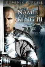 In the Name of the King III ( 2014 )