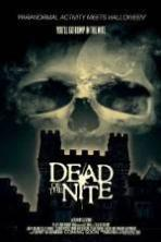 Dead of the Nite ( 2014 )