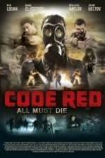Code Red ( 2013 )