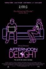 Afternoon Delight ( 2013 )