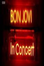 Bon Jovi in Concert BBC Radio Theater ( 2014 )