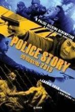 Police Story 2013 ( 2013 )