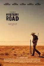 Mystery Road ( 2013 )