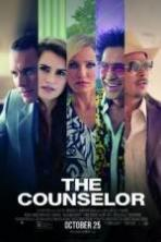 The Counselor ( 2013 )
