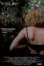 I Used to Be Darker ( 2013 )