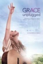 Grace Unplugged ( 2014 )