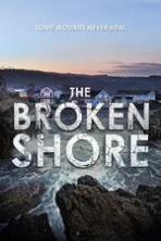 The Broken Shore ( 2014 )