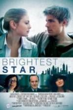 Brightest Star ( 2014 )