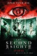 The Second Sight ( 2013 )