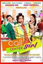 Call Center Girl ( 2013 )