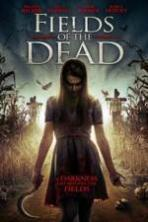 Fields of the Dead ( 2014 )