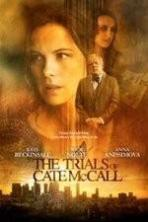 The Trials of Cate McCall ( 2013 )