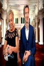 Torvill And Dean The Perfect Day ( 2014 )