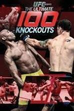 UFC Presents: Ultimate 100 Knockouts ( 2014 )