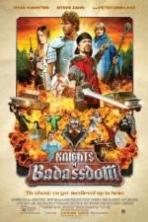 Knights of Badassdom ( 2014 )