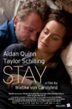 Stay ( 2014 )