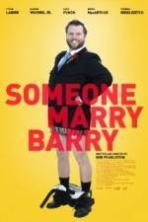 Someone Marry Barry ( 2014 )