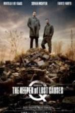 The Keeper of Lost Causes ( 2013 )