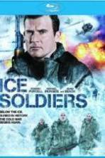 Ice Soldiers ( 2013 )