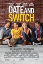 Date And Switch ( 2014 )