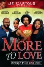 More to Love ( 2014 )