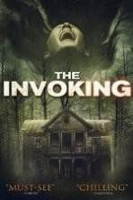 The Invoking ( 2014 )