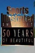 Sports Illustrated Swimsuit 50 Years of Beautiful ( 2014 )