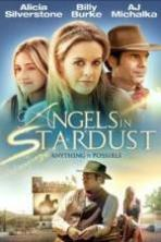 Angels in Stardust ( 2014 )