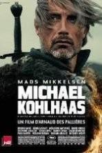 Age of Uprising: The Legend of Michael Kohlhaas ( 2013 )