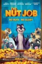 The Nut Job ( 2014 )